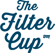 The Filter Cup