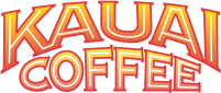 Kauai Coffee Logo