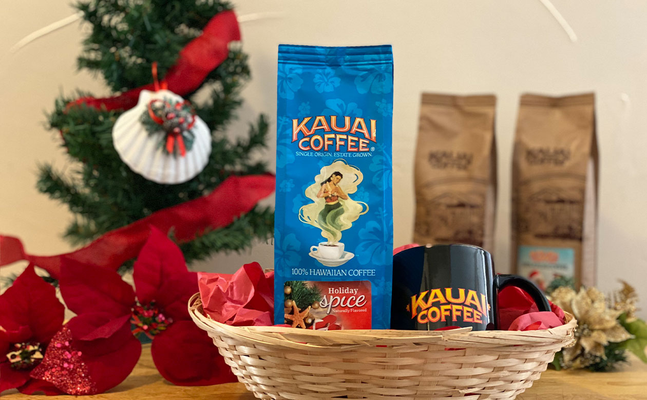 2020 Holiday Gifts for Coffee Drinkers